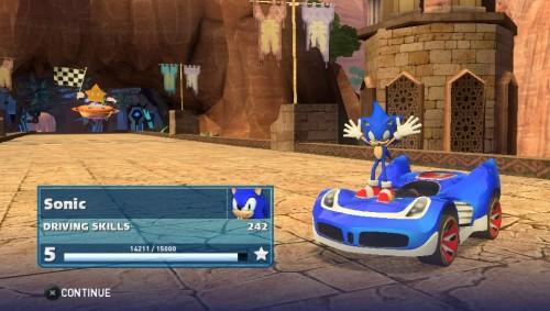 Sonic_All_Stars_Transformed_07