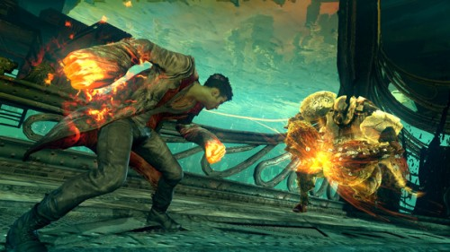 DmC-Review-Roundup