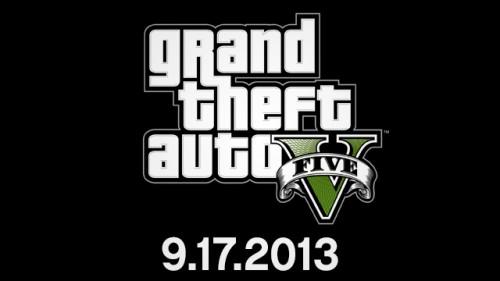 GTA5-Date-Set