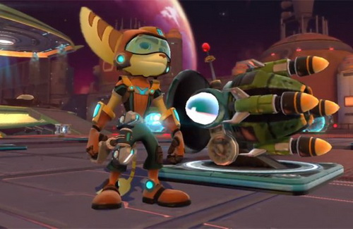 Ratchet_and_Clank_QForce_4