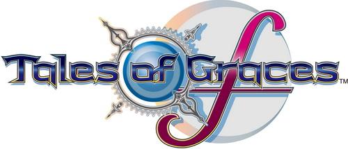 ToGf_logo??