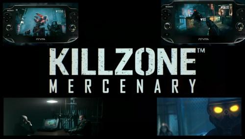 killzone-mercenary-playstation-vita