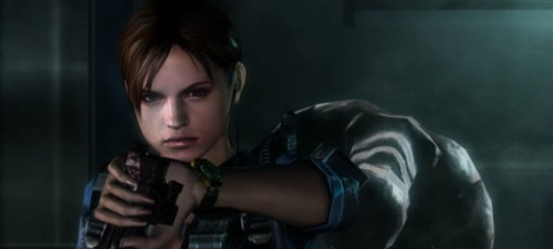 residentevilrevelations3
