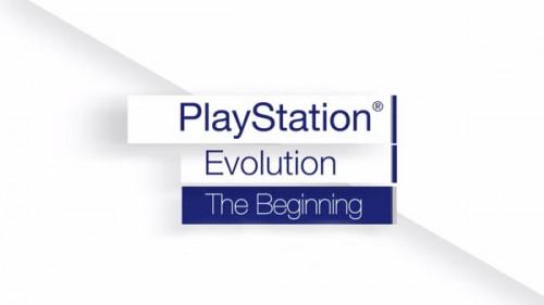 PS-Evolution-Beginning