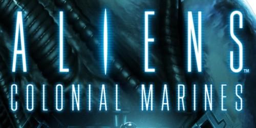 aliens-logo