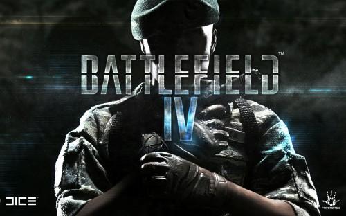 battlefield_4_wallpaper