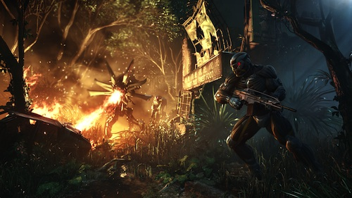 crysis 3 review 5