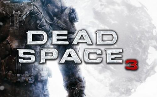 dead-space-3-logo