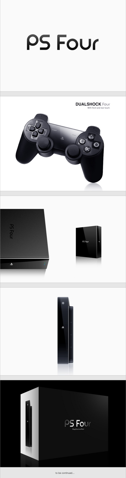 playstation_4_by_hesit8in