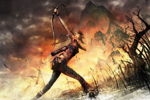 1364679838-tomb-raider-reborn-art