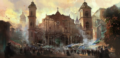 AC4BF_CA_SP_04_Havana_Cathedral_PublicPlace.JPG