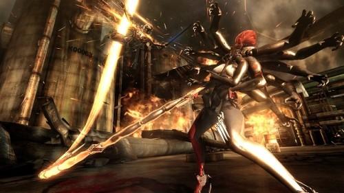 Metal-Gear-Rising-Boss