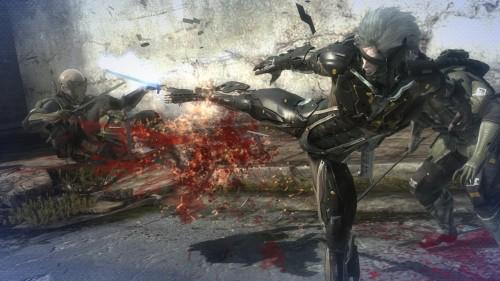 MetalGearRisingRevengeance_TGS2012_0002