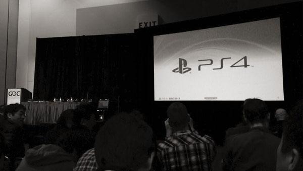 PS4-GDC-Details