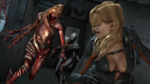Resident Evil Revelations-rachel-002