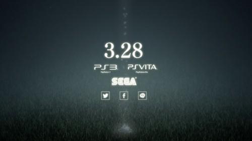 Sega-PS3-PSV-Teaser-Site
