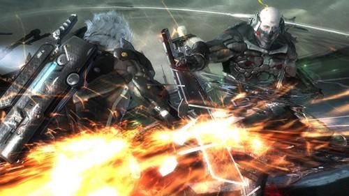 metal-gear-rising-revengeance 352020