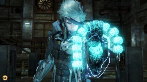 metal-gear-rising-revengeance-screenshots-oxcgn-7