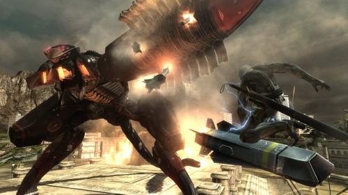 metal_gear_rising_revengeance_onpage_3