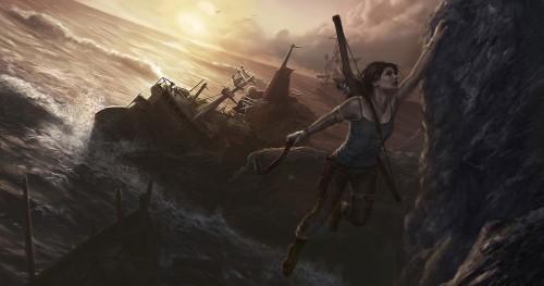 tomb-raider-reborn