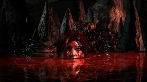tombraider+2013 blood