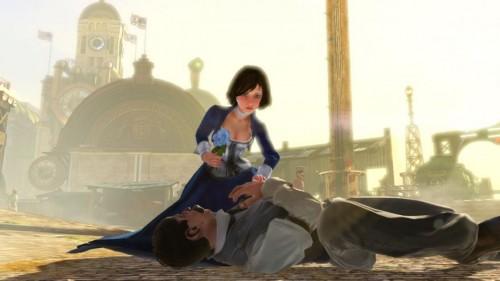 BioShock_Infinite_LizDropsFlower_LowRez