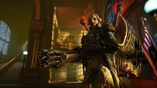 BioShock_Infinite_Motorized_Patriot