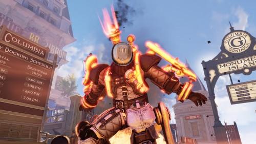 BioShock_Infinite_fireman_ONLINE