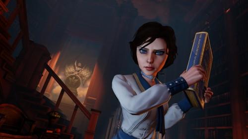 BioShock_Infinite_lizbook_ONLINE