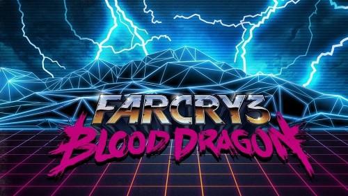 Far-Cry-3-Blood-Dragon-500x2812