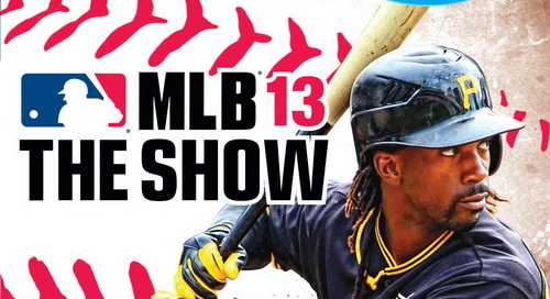 MLB-13-ps3-top