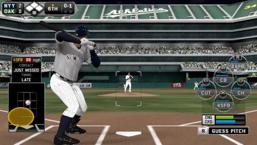 MLB-13_01