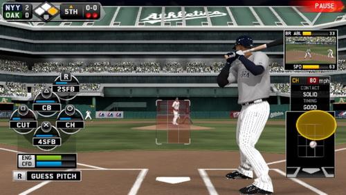 MLB-13_02