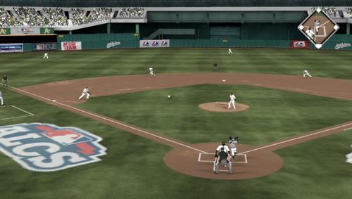 MLB-13_04