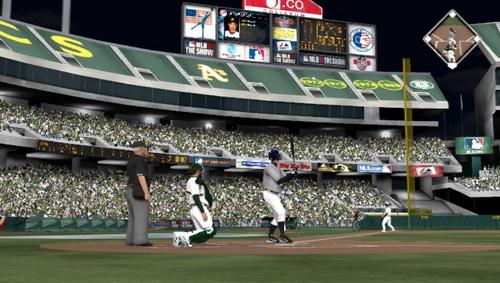 MLB-13_05