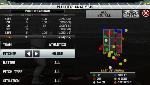 MLB-13_06