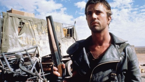 Mad-Max-Game-Domains