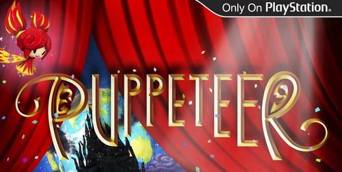 Puppeteer-logo