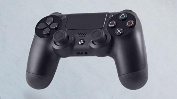 Sony developers talk DualShock 4