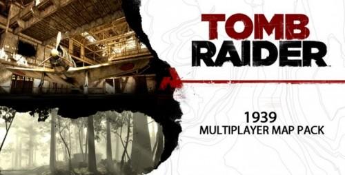 Tomb-Raider-1939