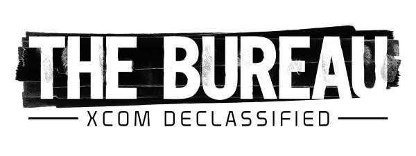 thebureau-logo-xcom