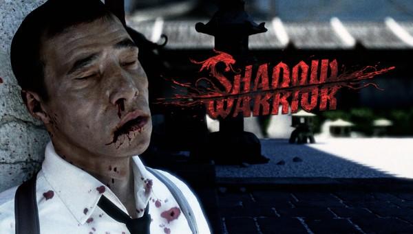 Shadow Warrior-dead-yakuza