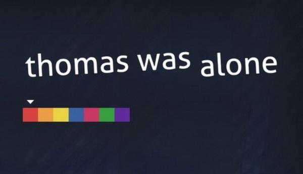 Thomas_Was_Alone_logo
