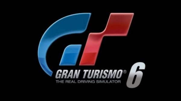 granturismo6logo-590x330