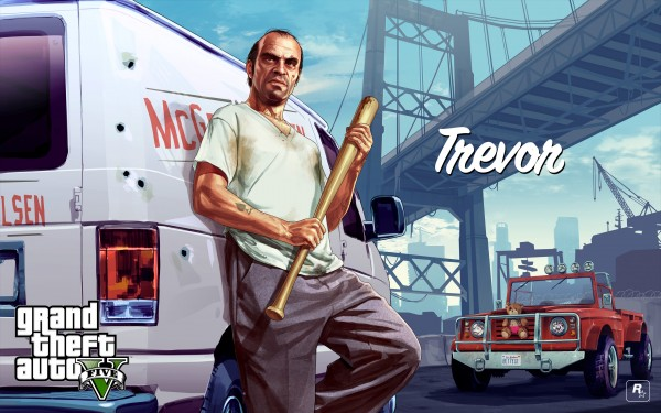 gta5__trevor_with_van_2880x1800