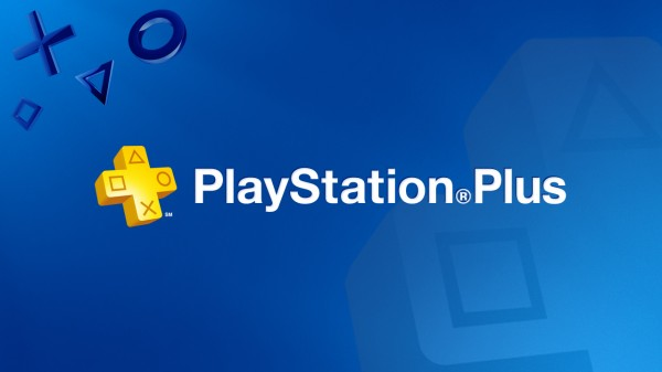 playstation-plus-free-games