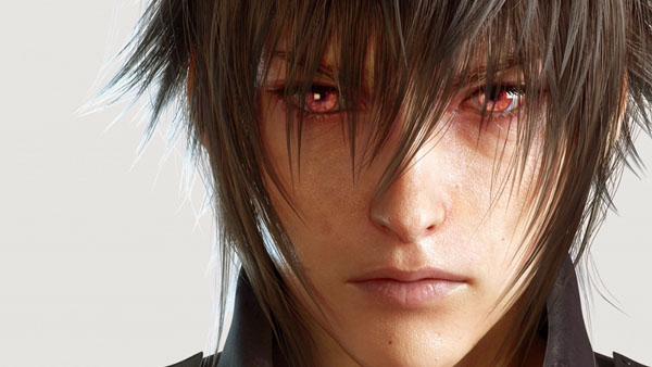 Final Fantasy XV-PS4-XBO-Conf