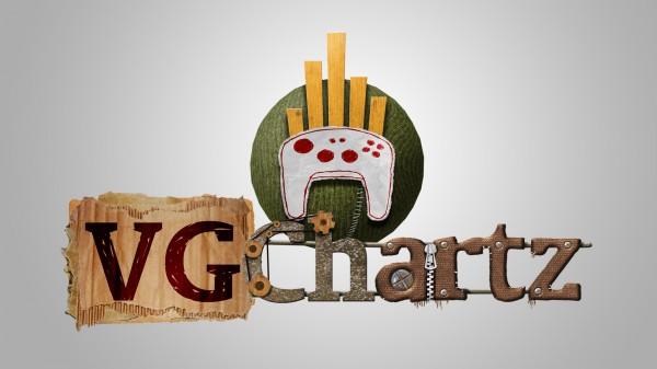 VGChartz