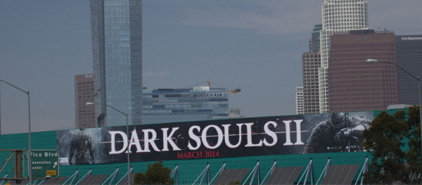 dark-souls-ii-march-2014