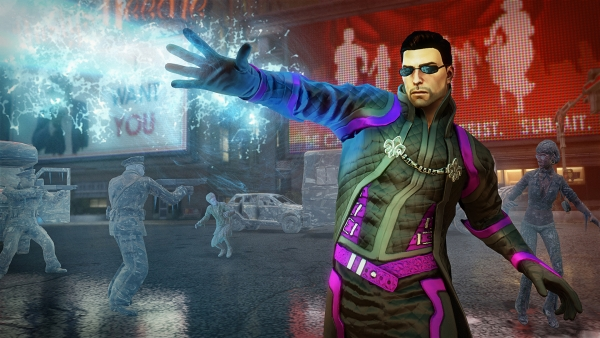 Saints Row IV-Indep-Day